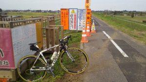 nodabashi01